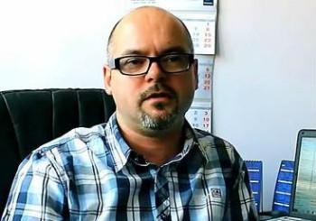 Piotr Jędraszczak / Shalom Travel