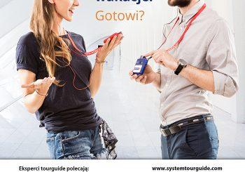 Nowe kampanie reklamowe Okayo
